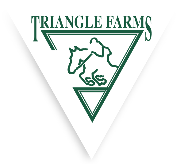Triangle Farms