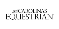 The Carolinas Equestrian