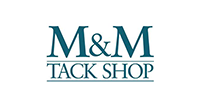 M&M Tack Shop