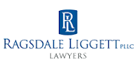 Dottie Burch Equine Lawyer - Ragsdale Liggett